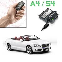 SmartTop Audi A4 & S4 cabriolet - STLFAI1