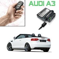 SmartTop Audi A3 cabriolet - STLFAI1