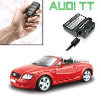 SmartTop Audi TT cabriolet depuis 2007 - STLFAI1