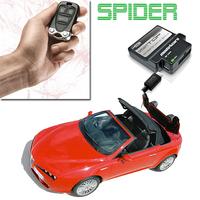 SmartTop Alfa Romeo Spider 939 depuis 2006 - STLFAO1