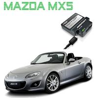 SmartTop Mazda MX-5 - STHFMA1