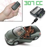 SmartTOP Peugeot 307 CC - STLFPT2