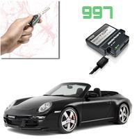 SmartTOP Porsche 911 997 cabriolet - STLBPE1