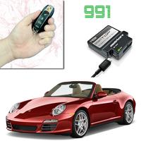 SmartTOP Porsche 911 991 cabriolet - STHBPE1