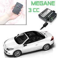 SmartTop Renault Megane 3 CC STLFRT1