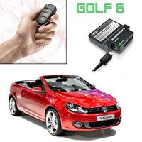 SmartTop Volkswagen Golf 6 cabriolet - STLFAI1