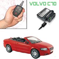 SmartTop Volvo C70 depuis 2006 - STHFVO1