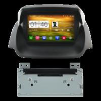 Autoradio Android 4.4.4 GPS Ford EcoSport depuis 2014