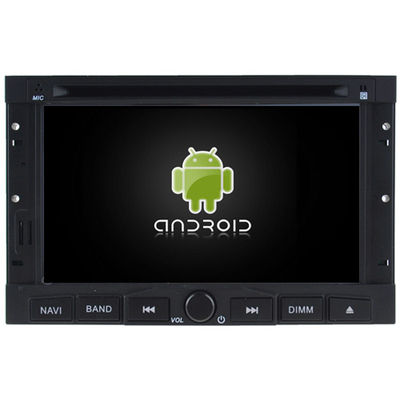 autoradio android 5 1 peugeot 3008 5008 gps citro n berlingo hightech privee. Black Bedroom Furniture Sets. Home Design Ideas