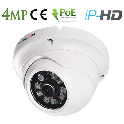 LS-ZD8400D-varifocal-0