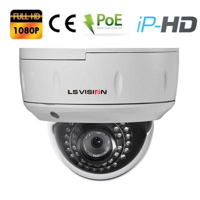 LS-ZD5200C-varifocal-0