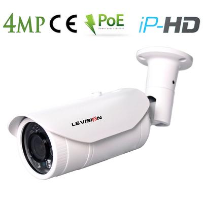 LS-ZB2400D-varifocal-0