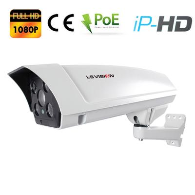 LS-ZB3200C-varifocal-0