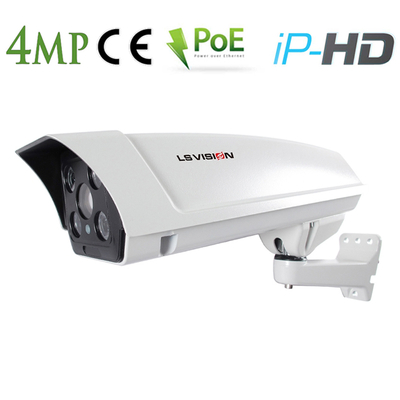 LS-ZB3400D-varifocal-0