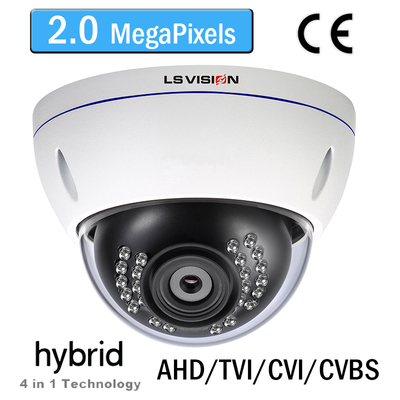 HV7202D-00