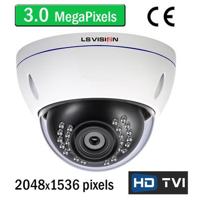 HV7300D-00
