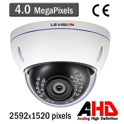 HV7400D-00