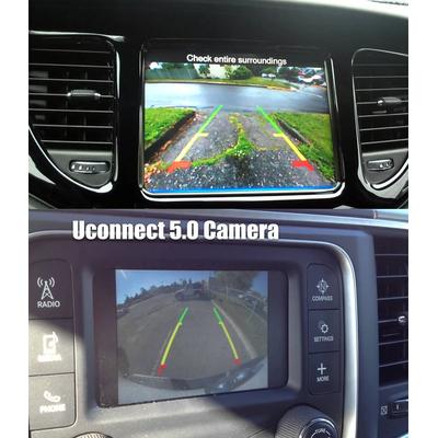 uconnect-rearcam