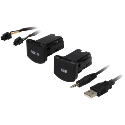 USB.VW.03