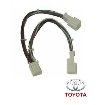 cable_toyota