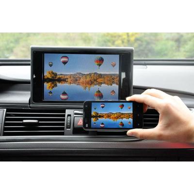 wireless-mirrorlink-smartphone-00