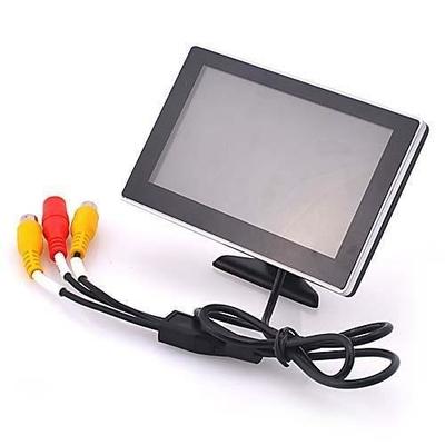 3.5 monitor-2