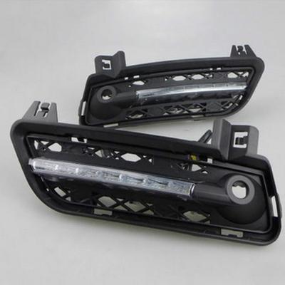 374 - BM X3 F25 2011-2012 (4)