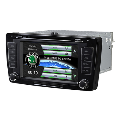 autoradio gps dvd skoda octavia autoradio skoda yeti. Black Bedroom Furniture Sets. Home Design Ideas
