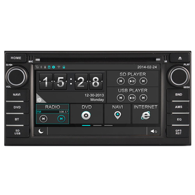 autoradio gps nissan juke almera depuis 2014 gps dvd. Black Bedroom Furniture Sets. Home Design Ideas