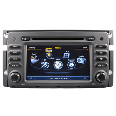 autoradio gps dvd smart fortwo et forfour cran tactile. Black Bedroom Furniture Sets. Home Design Ideas