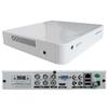 Enregistreur AHD 4 voies Full HD 1080P