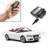 SmartTop Audi A4 cabriolet - STLFAI1