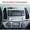 i20-2012-automatique
