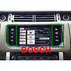 range-rover-sport2013-bosch2