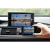 Boîtier MirrorLink sans fil Wi-Fi pour Smartphone iPhone & Android (Samsung Galaxy, Google Nexus, LG ...) - connexion RCA audio/vidéo