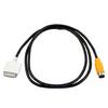 Câble iPod/iPhone jusqu'au 4S pour Gateway 300/500, Lite, Pro BT