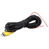 5m-de-cable2
