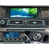 Interface multimédia A/V et caméra de recul BMW iDrive CIC de 2008 à 2012