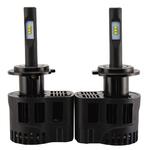 LED-12S-30W-H7-2