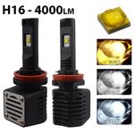 LED-13S-40W-H16