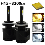 LED-12S-30W-H15