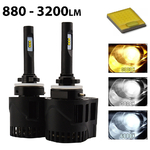 LED-12S-30W-880