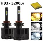 LED-12S-30W-HB3