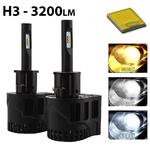 LED-12S-30W-H3