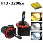 LED-12S-30W-H13