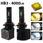 LED-13S-40W-HB3