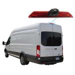 C02FO10000-ford-transit2014-2