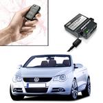 SmartTOP Volkswagen Eos - STLFVN1