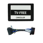tv-free-jeep-dodge-2014-avatar