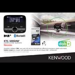 New_KTC-500DAB_FR